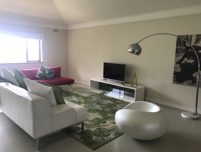 Seeff Short Stay Rhodes Drive